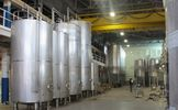 ICC Cold Storage Products Valparaiso Indiana