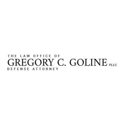 The Law Office of Gregory C. Goline, PLLC Denton Texas