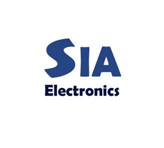 Sia Electronics Inc Tilden Illinois