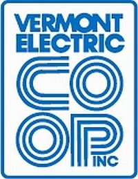 Vermont Electric Cooperative Announces Planned Power Outage This Friday and Saturday Irasburg Vermont