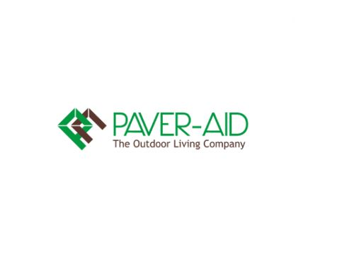 Paver-Aid of Miami Beach Miami Beach Florida