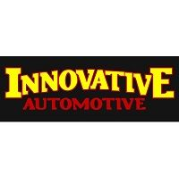 Innovative Automotive Hurst Texas