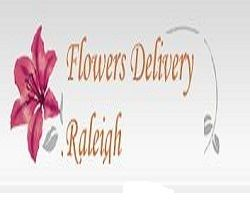 24 Hr Flower Delivery Raleigh NC Raleigh North Carolina