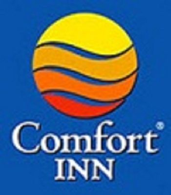Comfort Inn University Wilmington North Carolina