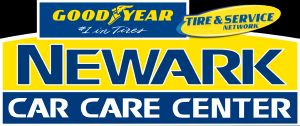 Newark Car Care Center Newark New Jersey