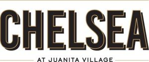 Chelsea Apartments At Juanita Village Kirkland Washington