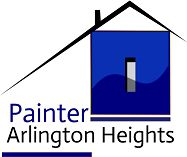 Painter Arlington Heights Arlington Heights Illinois