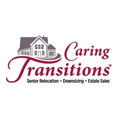 Caring Transitions of West Arlington