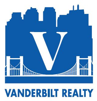 Vanderbilt Realty Glenwood Landing New York