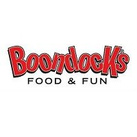Boondocks Food & Fun Draper Utah