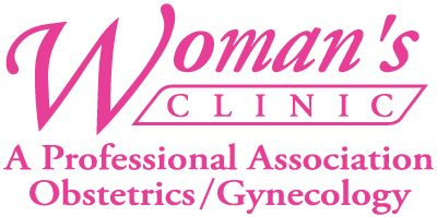 Woman's Clinic PA Jackson Tennessee