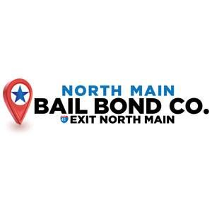 North Main Bail Bond Company Houston Texas