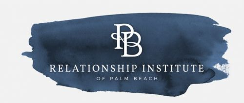 Relationship Institute of Palm Beach Palm Beach Florida