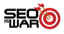 SEO is WAR Denver Colorado