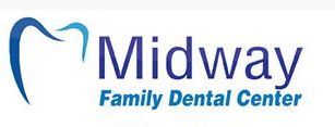 Midway Dental Center Fort Pierce Florida