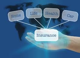 Great Insurance Company Scotch Plains New Jersey