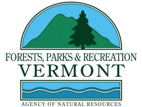 Gov. Scott's Outdoor Recreation Economic Steering Committee Announces Public Forums Waterbury Vermont