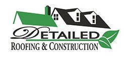 Detailed Roofing & Construction Lilburn Georgia