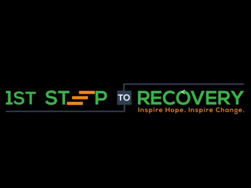 1st Step to Recovery Murfreesboro Tennessee