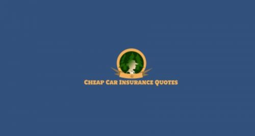 Cheap Car Insurance Tucson AZ tucson Arizona
