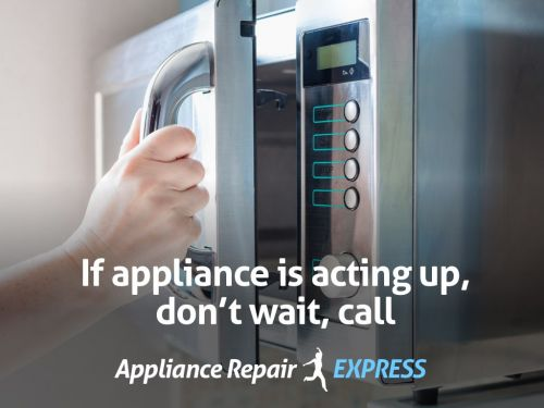 Simi Valley Express Appliance Repair Simi Valley California