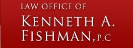 Law Office of Kenneth A. Fishman, P.C. chicago Illinois