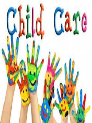 Chambers Moreno Valley Christian Child Care & Day Care Services Moreno Valley California