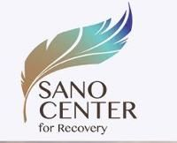Sano Center for Recovery Los Angeles California