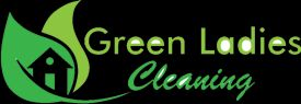 Green Ladies Cleaning Madison Wisconsin