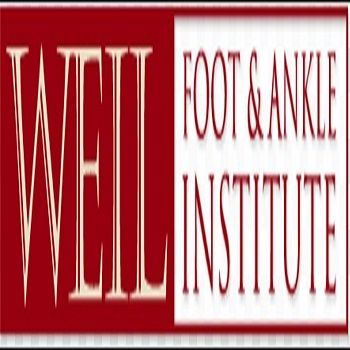 Weil Foot & Ankle Institute chicago Illinois