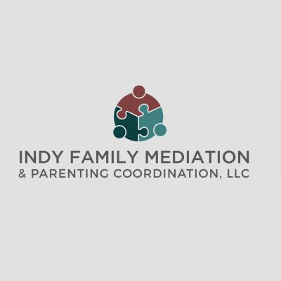Indianapolis Family Mediation & Parenting Coordination Indianapolis Indiana