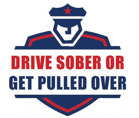 Troopers Remind Motorists to Drive Safely During Labor Day Weekend Waterbury Vermont