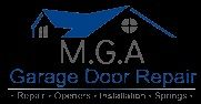 M.G.A Garage Door Repair Friendswood TX Friendswood Texas