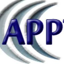 AppTech Mobile Solution Los Angeles California