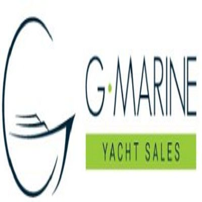 G Marine Yacht Sales Fort Lauderdale Florida