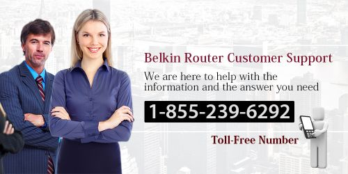 Belkin Technical Support New York New York