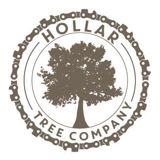 Hollar Tree Company Louisville Colorado
