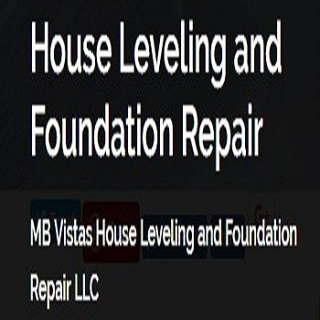 Concrete Resurfacing and Foundation Repair Denver Vermont