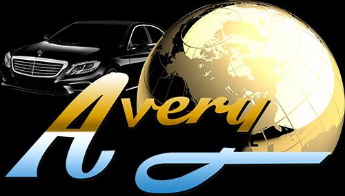Avery Limousine Global Norwalk Connecticut
