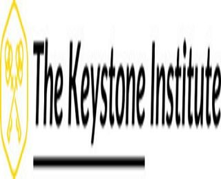 The Keystone Institute Mountain View California