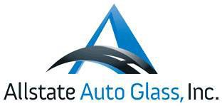 Allstate Auto Glass Silver Spring Maryland