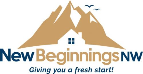 New Beginnings NW - Cash For Houses Albany Oregon