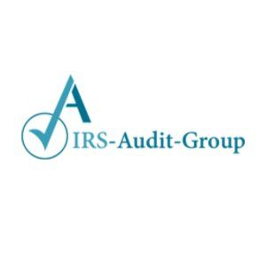IRS Audit Group beverly hills California
