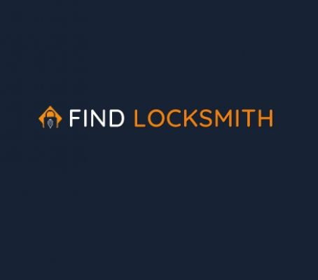 Find Locksmith Nearby Aventura Florida