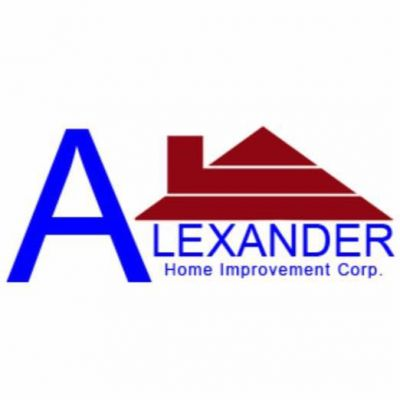 Alexander Home Improvement Uniondale New York