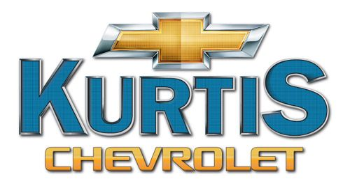 Kurtis Chevrolet Morehead City North Carolina