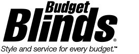 Budget Blinds Serving Fort Worth Fort Worth Texas