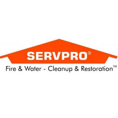 SERVPRO of Vincennes Vincennes Indiana