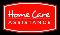 Home Care Assistance Offer Hourly Caregivers for Your Satisfaction allen Texas