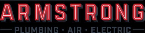 Armstrong Plumbing, Air & Electric Lubbock Texas